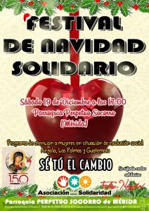 cartel-festival-solidario-as-merida