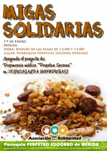 migas-solidarias-as-merida-2016